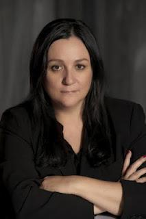 Kelly Cutrone 8310.jpg