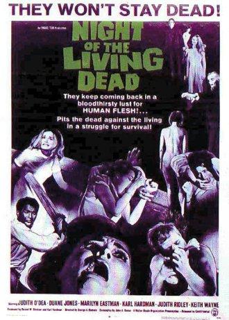 Night of the Living Dead affiche.jpg