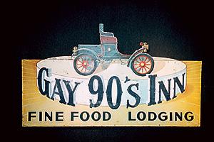 Gay90sInn 8620.jpg