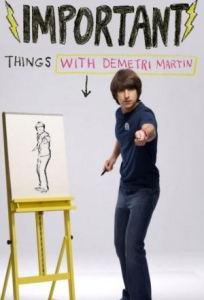Important Things with Demetri Martin 3350.jpg