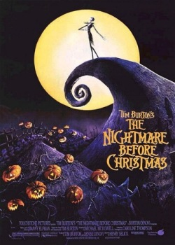 Nightmare before christmas Resized 5403.jpg