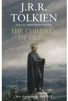 225px-The Children of Hurin cover 9743.jpg