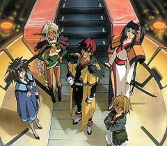 240px-Crew of the Outlaw Star.jpg
