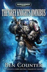 Grey Knights cover 5348.jpg
