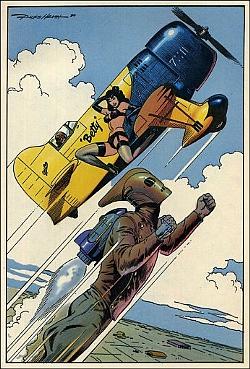 Jetpack 8369.jpg