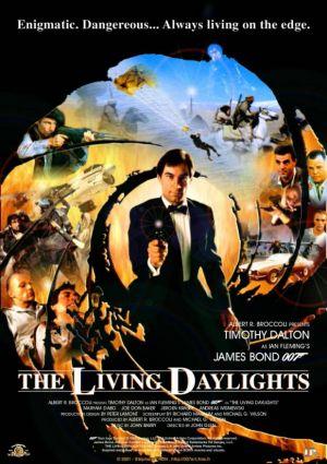 Living daylights 4901.jpg