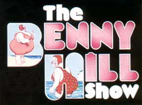 TheBennyHillShow 1997.jpg