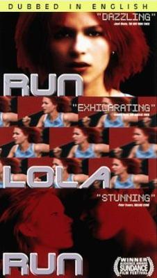 RunLolaRun.jpg