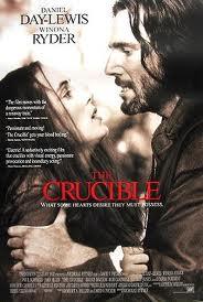 Crucible poster 3799.jpg