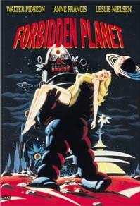 ForbiddenPlanet2.jpg