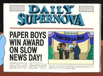 Futurama paper boys 8347.jpg