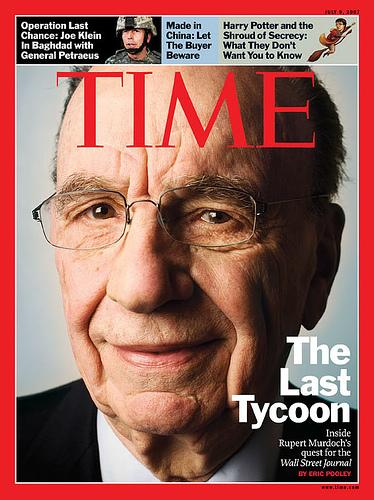 Rupert Murdoch 3576.jpg