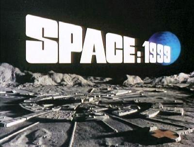Space1999 1 9345.jpg