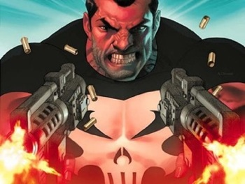 The-punisher 8707.jpg