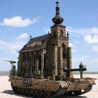 Church tank 4898 9473.jpg