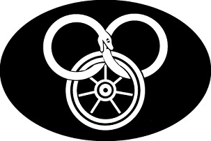 Wheel Of Time Logo 2122.jpg