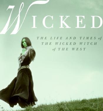Wicked 7207.jpg