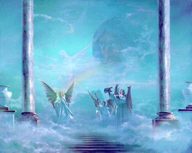 Heaven 6097.jpg