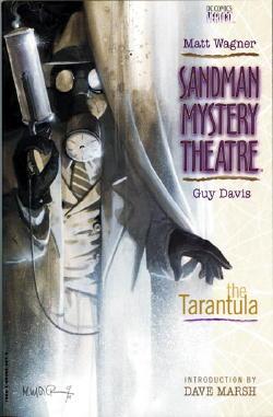 Sandman mystery theatre 2693.jpg