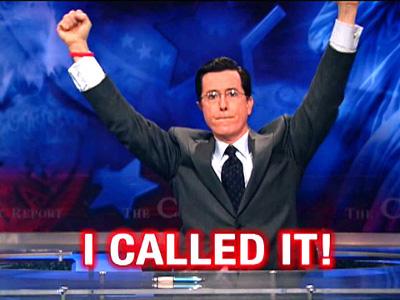 Colbert 3741.jpg