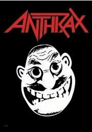 Anthrax-not man.jpg