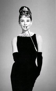 Holly black dress.jpg