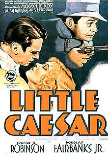 Little Caesar 8390.jpg