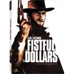 A fistful of dollars.jpg