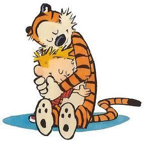 Calvin and hobbes hugging.jpg