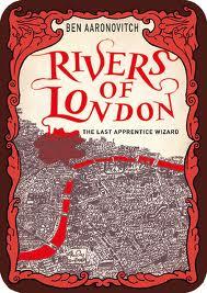 Rivers of london 1845.jpg