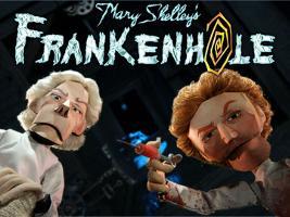 Mary-shelleys-frankenhole-logo 8456.jpg