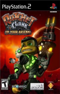 Ratchet and Clank 3 5111.jpg