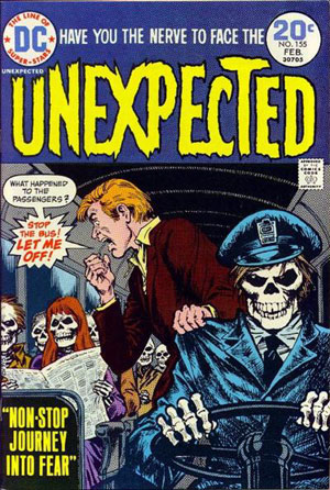 Unexpected155 9622.jpg