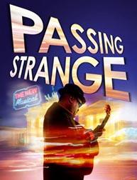 PassingStrange-1.jpg