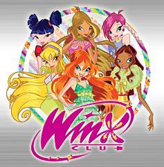 Winx.jpg