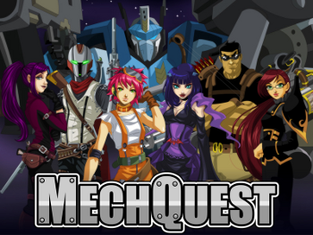 MechQuest 7932.png