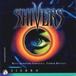 Shivers 6239.jpg