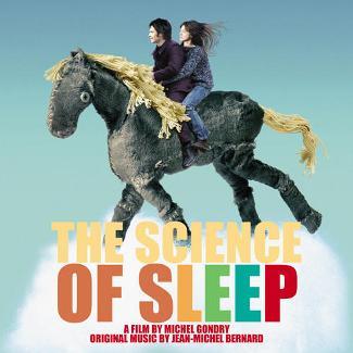 The Science of Sleep 7630.jpg