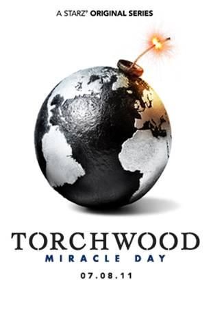 Torchwoord-miracle-day-premiere 2058.jpg