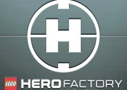 250px-HF Logo 4221.png