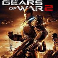 Gears of war 2 001 4392.png