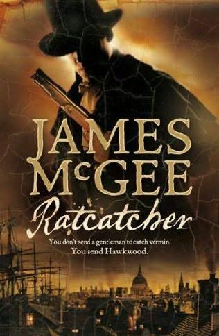 Ratcatcher 230.jpg