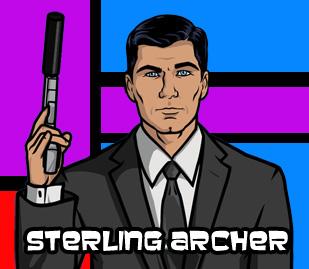 Sterling Archer 8057.jpg