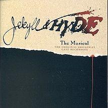 215px-JekyllHydeCDCover.jpg