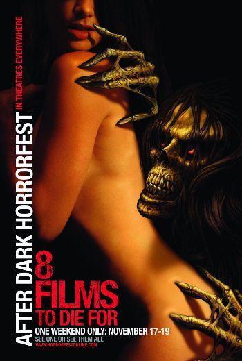 After dark horrorfest xlg 931.jpg