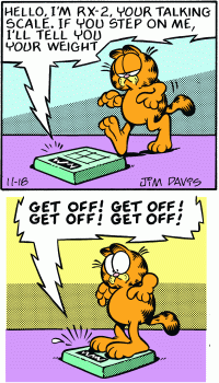 Garfield scale 1 343.png