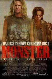Monster 2003 film 1453.jpg