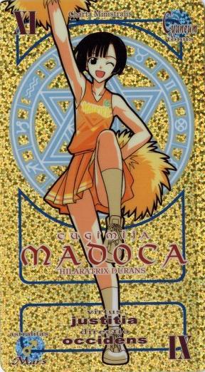 S gold pactio card 9610.jpg