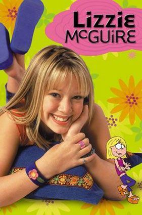 Lizzie mcguire ver2.jpg