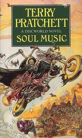 Soul Music cover.jpg